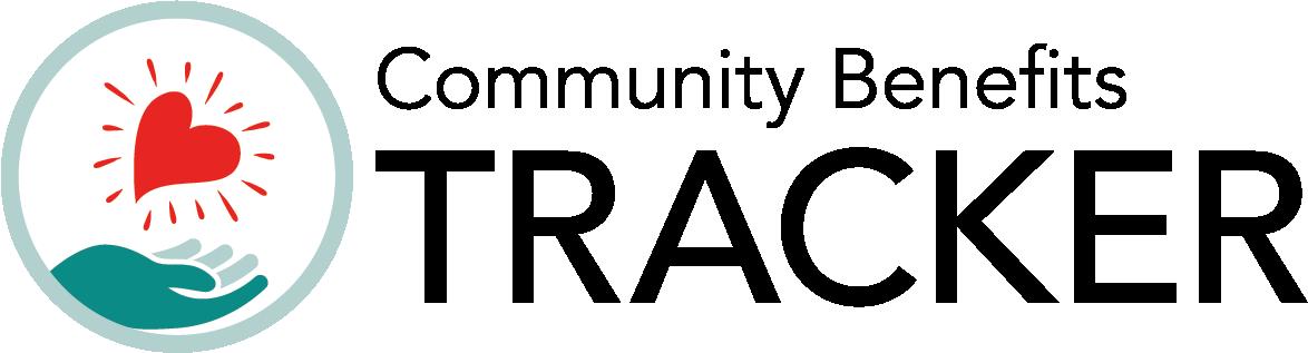 CB Tracker logo